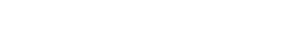 Urban Aran Logo White