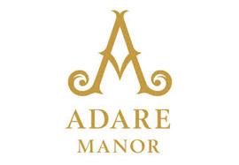 Adare Manor - Urban Aran Partner