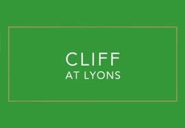 Cliff at Lyons - Urban Aran Partner