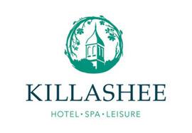 Kilashee - Urban Aran Partner