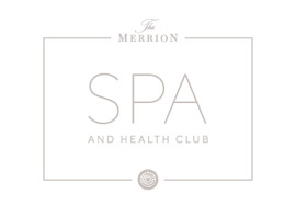 Merrion Spa - Urban Aran Partner
